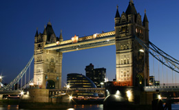 Tower Bridge: Plumb Heat Direct - Plumbing and Heating Specialists in London
