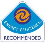 Energy Efficient Boilers: Plumb Heat Direct - London